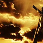 exultation of the cross