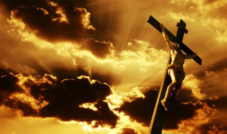 Why the Exaltation of the Cross is not a Holy day of Obligation?
