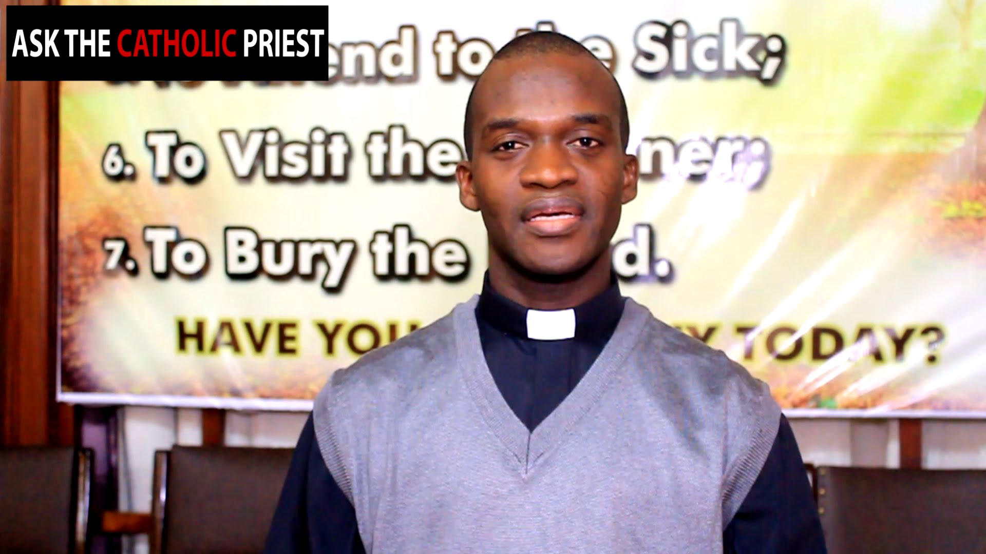 spiritual-works-of-mercy-by-fr-anthony-agnes