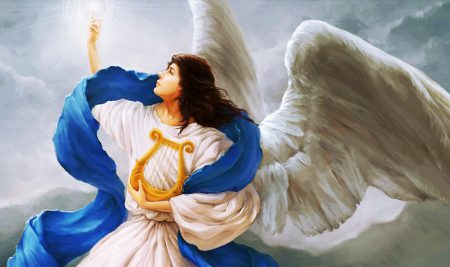 The Archangels: Six Things Every Catholic Must Know