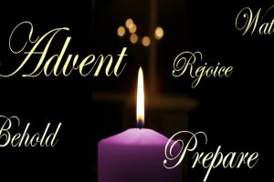 what-is-advent