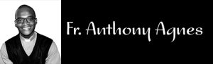father-Anthony-logo