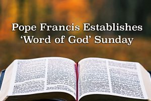 Sunday-of-the-Word-of-God